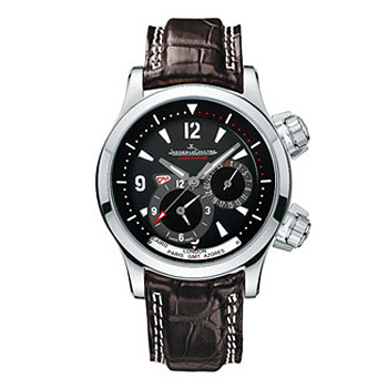http://images.betteridge.com/images/products/standard/1718470-jaeger-lecoultre-master-compressor-geographic-steel.jpg