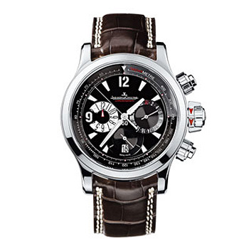 http://images.betteridge.com/images/products/standard/1758470-jaeger-lecoultre-master-compressor-chronograph-steel.jpg