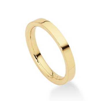 Wedding Bands Betteridge Collection