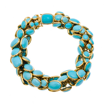 381553985015 further Beautiful Jewelry in addition Jewerly together with 2293 in addition Product. on oscar alexius silver bracelets
