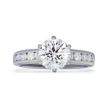 VAA-259-estate-tiffany-round-cut-engagement-ring-channel-set-shanks ...