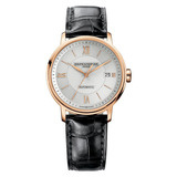Classima Executives 39mm Rose Gold (10037)