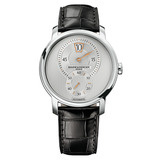 ​Classima Executives Automatic Steel (10039)
