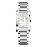 ​Ladies' Hampton Small Steel (10049)