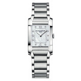 ​Ladies' Hampton Small Steel (10050)