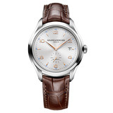 Clifton 41mm Steel (10054)