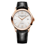 ​Clifton 39mm Rose Gold (10058)