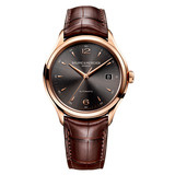 ​Clifton 39mm Rose Gold (10059)
