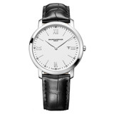 Classima Executives 39mm Steel (10097)