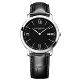 ​Classima Executives 39mm Steel (10098)