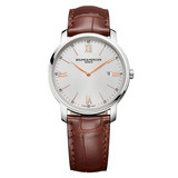 ​Classima Executives 42mm Steel (10144)