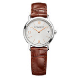 ​Ladies' Classima 33mm Steel (10147)