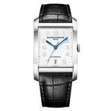 Men's Hampton Steel (10155)