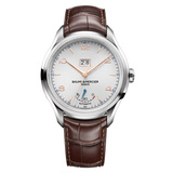 ​​Clifton Power Reserve 43mm Steel (10205)