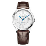 ​Classima Executives 40mm Steel (10214)