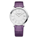​Ladies' Classima 36.5mm Steel (10224)