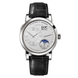 Lange 1 Moonphase Platinum (109.025)