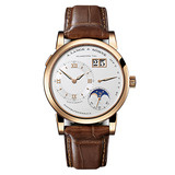 Lange 1 Moonphase Rose Gold (109.032)