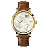 Grand Lange 1 Yellow Gold (117.021)