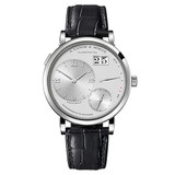 Grand Lange 1 Manual Platinum (117.025)