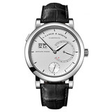 Lange 31 Manual Platinum (130.025)