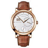 Lange 31 Manual Rose Gold (130.032 F)