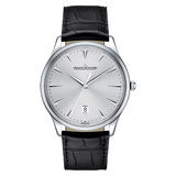 ​Master Grande Ultra-Thin Date Steel (1358420)