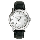 Jules Audemars Automatic White Gold (15120BC.OO.A002CR.01)