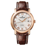 Jules Audemars Automatic Rose Gold (15120OR.OO.A088CR.03)