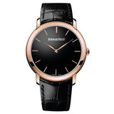 Jules Audemars Ultra-Thin Rose Gold (15180OR.OO.A002CR.01)