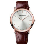 Jules Audemars Ultra-Thin Rose Gold (15180OR.OO.A088CR.01)