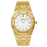 Royal Oak Automatic Yellow Gold (15202BA.OO.0944BA.01)