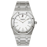 Royal Oak Automatic Steel (15202ST.OO.0944ST.01)