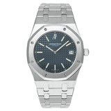 Royal Oak Automatic Steel (15202ST.OO.0944ST.02)