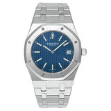 Royal Oak Automatic Steel (15202ST.OO.0944ST.03)