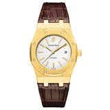 Royal Oak Automatic Yellow Gold (15300BA.OO.D088CR.01)