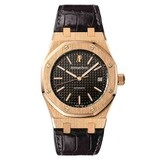 Royal Oak Automatic Rose Gold (15300OR.OO.D002CR.01)