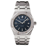 Royal Oak Automatic Steel (15300ST.OO.1220ST.02)