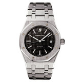 Royal Oak Automatic Steel (15300ST.OO.1220ST.03)