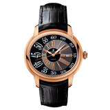 Millenary Automatic Rose Gold (15320OR.OO.D002CR.01)