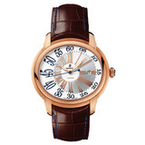 Millenary Automatic Rose Gold (15320OR.OO.D093CR.01)