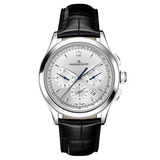 Master Chronograph Automatic Steel (1538420)