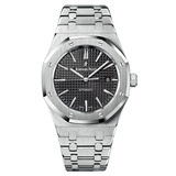 Royal Oak Automatic Steel (15400ST.OO.1220ST.01)