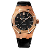 ​Royal Oak Automatic Rose Gold (15400OR.OO.D002CR.01)