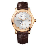 Master Hometime Automatic Rose Gold (1622430)