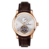 Master Tourbillon Automatic Rose Gold (1652420)