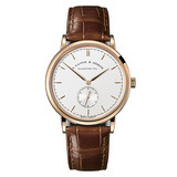 Saxonia Rose Gold (216.032)