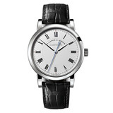Richard Lange Platinum (232.025)