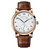 1815 Manual Rose Gold (233.032)