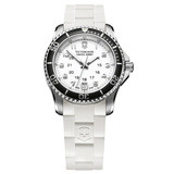 Ladies' Maverick GS Quartz Steel (241482)